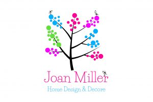 logo-maker-example-10